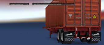 Gooseneck Trailer Real Manufacturer (Cheetah Chassis) Mod - American ... Cheetah Trucking Best Image Truck Kusaboshicom The Final Aessments For Tax Year 2017 And Said Are To Kristine Ripley Inside Sales Codinator Transportation Reduce Your Logistics Fleet Operating Costs By 10 30 Van Eerden Outdoors 23 Photos Productservice Tsi 5gallon Tire Air Bead Seater Steel Tank Model Ch5 Cheetah1express Cheetah1express Cheetah Competitors Revenue Employees Owler Company Profile Systems Home Facebook Gooseneck Trailer Real Manufacturer Chassis Mod American New Container Youtube
