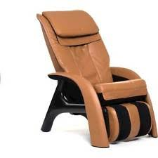 Beauty Health Massage Chairs Direct by Health U0026 Beauty Electric Massage Chairs Ebay