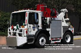 FDNYtrucks.com (Port Authority Police) Nj And Ny Port Authority Police Fire Rescue Airport Crash Trucks 5 Gwb Truck George Washington Br Flickr Trucking How To Get Your Own And Be Boss Ls Utility Vehicle Textures Lcpdfrcom Cash Flow Insurance More About Getting Your Authority Glostone Chiangmai Thailand March 3 2016 Of Provincial Eletricity To An Owner Operator Tow On The Bridge Department Esu Gta5modscom Motor Carrier Commercial Licensing Registration