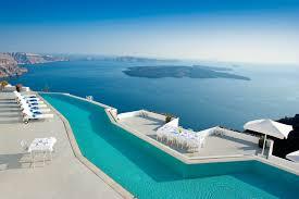 100 Santorini Grace Hotel Greece S Imgur