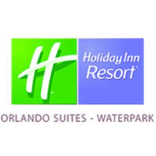 Front Desk Clerk Salary At Marriott by Front Desk Agent Salaries In Orlando Fl Indeed Com