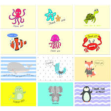 Ecards Free Online Greeting Cards Updated Daily