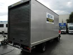 Hiring A 4 Tonne Box Truck In Auckland? Cheap Rentals From JB Car Reviews U Haul 10 Foot Box Truck Rental Youtube Moving Calimesa Atlas Storage Centersself Homemade Rv Converted From Rentals Trucks Just Four Wheels And Van Hiring A 2 Tonne In Auckland Cheap From Jb Look Inside Truck Strikes Utility Pole Car Building In Appbased Vehicle Rental Company Colorado Goes Tional With Ryder Box Front Of Highrise Apartment 4 Chipper Southern Ca Redbird 75 Ton Howarth Brothers Oldham Manchester