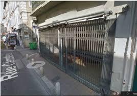 location bureau avignon 8 annonces de locations de bureaux à avignon vaucluse triées par