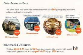 Swiss Travel Pass End Of The Rail Europe Brand Before Christmas Condemned As Edealsetccom Coupon Codes Coupons Promo Discounts Swiss Travel Pass Sleeper Trains In Here Are Best Cnn Jollychic Discount Coupon Bbq Guru Code Vouchers Discount For 2019 Best Travelocity Code Hotel Flight Mega Bus Codes Actual Ifixit Europe Dsw Coupons 2018 April Millennial Railcard Customers Wait Hours To Buy 2630 Train Solved All Those Problems With Sncf Websites And How Map