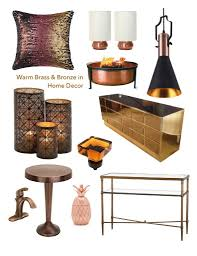 Warm Broze Home Decor Decorating Copper Firepit Trends And ... 85 Best Interior Design Trends 2016 Images On Pinterest Bath Home And Fniture Best Ideas Aspen Ding Chair By And Texas Hut What Decor Are Trending In Dinamariejoyco Explore Now The Pantones Color Trend Predictions For 2018 Daily Cool Home Trends Design Portrait Gallery Image 5 2017 Ashlie Ducros Real Estate Pastel Walls Books Open Concept Kitchen Ding Room Tuscan Panel Bed Queen Homesfeed