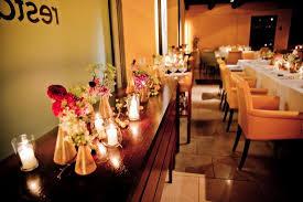 sterneküche vom feinsten restaurant esszimmer salzburg