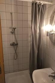 das duschgel vom vormieter picture of hotel stadt