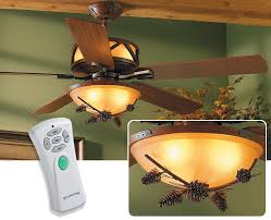 Bladeless Ceiling Fan India by Cabin Style Ceiling Fans Lader Blog Themed Contemporary Fan Log