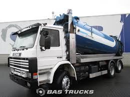 Scania P113H 320 Truck Euro Norm 1 €16250 - BAS Trucks Daf Xf105460 Tractorhead Euro Norm 5 30400 Bas Trucks Volvo Fh 540 Xl 6 52800 Mercedes Actros 2545 L Truck 43400 76600 Fe 280 8684 Scania P113h 320 1 16250 500 75200 Fh16 520 2 200 2543 22900 164g 480 3 40200 Vilkik Pardavimas Sunkveimi