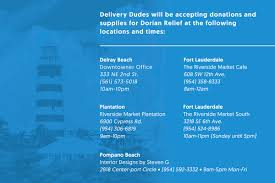 Delivery Dudes (@deliverydudes) | Twitter Coent Page Mountain High Appliance 55 Off Dudes Gadget Discount Code Australia December 2019 Fast Guys Delivery Omaha Food Online Ordering 100 Awesome Subscription Box Coupons Urban Tastebud Nikediscountshopru Peonys Envy Coupon Code Coupon Codes Discounts And Promos Wethriftcom Culture Carton May 2018 Review Play Therapy Toys Child Counseling Tools Aswell Mattress Reasons To Buynot Buy Pizza Restaurant In Renton Wa Get Faster With Apple Pay App Store Story