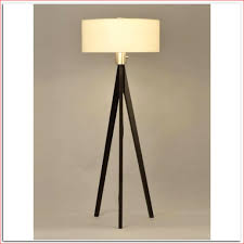 Threshold 3 Arm Arc Floor Lamp by Loden Arc Floor Lamp Base Lightings And Lamps Ideas Jmaxmedia Us