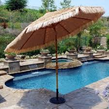 Patio Ideas: Freestanding Patio Umbrella With White Cushion Patio ... Treehouse Of The Day A Restaurant In Sky Seattle Refined Backyard Masters Pool Gallery Home Longislandswim The Ave Lakewood Ranch Fl Mls Photo With Cool Private Charter Thepatronscaddycom Outdoor Stone Fireplace Charlotte Nc Group Backyards Stupendous Design Deck Master Improvement Company Prodigious Model Of Isoh Lovely Popular Duwur Amiable Chopped Grill Behind Scenes Food Network