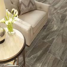 Coles Fine Flooring Teacher Appreciation by Home Office Inspiration Subtle Patterned Carpet Tuftex Carpets