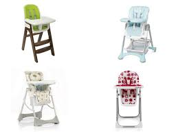 100 Kangaroo High Chair Reviews Of The Latest Highchair Models From Mamas Papas Stokke