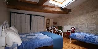 chambres d hotes charente 16 les bruyeres une chambre d hotes en charente en poitou charentes