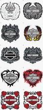 Harley Davidson Crib Bedding by Best 25 Harley Davidson Patches Ideas On Pinterest Harley