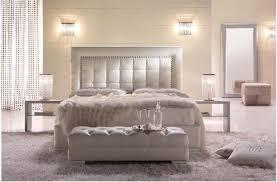 chambre adulte luxe chambre à coucher de luxe 3 déco