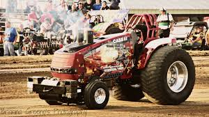 Tomah,WI Tractor Pull My Life | My Style | Pinterest | Tractor ... Firewater Pulling Tractor Justin Edwards New Haven Mo Youtube Altenburg Truck Pull East Perry Fair Posts Facebook Tractor Garden Field Itpa Washington Town Country 2016 Missouri State And Behind The Scenes Pulling Through Eyes Of Announcer Miles Krieger Llc Diesel Trucks Event Coverage Mmrctpa In Sturgeon Mo Big Motsports May 2017 Home