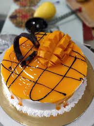 kuchen freude caking delights nashik cake shops justdial