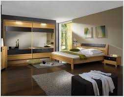 schlafzimmer komplett black friday