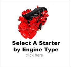 ingersoll rand air starter motor vane and turbine air starters for engines by ingersoll rand