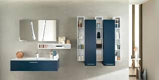 meuble suspendu cuisine suspension meuble haut cuisine beautiful accrochage duun lment