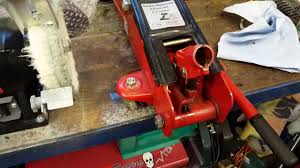 35 Ton Floor Jack Napa by Floor Jack For Your Car Wont Lift Try These Easy Fixes Youtube