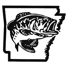 Arkansas Bass Fishing Decal Sticker - Car Decals And Stickers Vinyl Car Stylings Hunting Fishing Stickers 1514cm And Amazoncom Bass Fishing Spinner Bait Window Vinyl Decal Sticker Large Under Armour Fish Hook Vinyl Decal Sticker For Zebco Sheet 9 Crashdaddy Racing Decals Awesome Trucks Northstarpilatescom Philippines Web Cam Funny Bumper Stickersand 2018 25414cm Reflective Skull Skeleton Keeping It Reel Vehicles Laptop And Best Truck Resource Bass Silhouette At Getdrawingscom Free Personal Use Respect The Freak Fishing Decal North 49