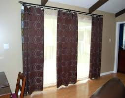 Front Door Side Window Curtain Panels by Front Door Sheers U2013 Whitneytaylorbooks Com