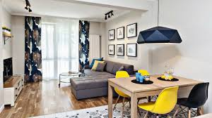 100 Small Apartments Interior Design Apartments Modern European Space Decorating Ideas
