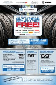 Chrysler Discount Coupons - Best Electrical Appliance Deals Uk Coupons For Ghostly Manor Lmc Truck Coupon Discount Ford Oem Parts Coupons Amped Airsoft Codes 2018 Dramine 092018 Dodge Ram Crew Cab Oedro Oem Floor Mats Installation Demo Rockauto Slysoft Dvd 3dfv By Mfgobmiur Issuu Part 2 C10 Consoleenclosure With Alpine Audio Youtube Code Truckdomeus 844 Best Chevy Trucks Images On Pinterest Truck Parts Catalog Lmc Nationals Presents The Sprint Upgrade Buy Uggs Online Cheap