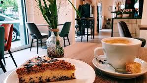 11 cafés mit wlan in köln in denen du arbeiten kannst mit