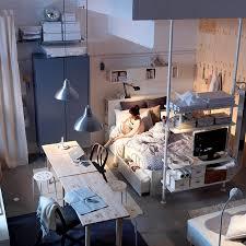Ikea Small Bedroom Ideas by 123 Best Bedroom Ideas U0026 Inspiration Images On Pinterest Bedroom