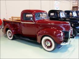 Ford Trucks For Sale Near Me Craigslist | All About Cars Ford Trucks Craigslist Majestic 1970 F250 Highboy 4x4 For Sale Classic Car Of The Day 1951 F1 Pickup Cool Custom 2017 Raptor Wheels Who Got Them On Pics Page 20 F150 With Seattle Cars And By Owner New Models 2019 20 Tow Rollback For 1979 Ford Bronco Sedona Arizona Used And 18 To Factory Tires Forum Community Of 1956 F100 Classiccars Inspiration Toyota Best Ad Chesapeake Va California 1941 Chevy On Accsories