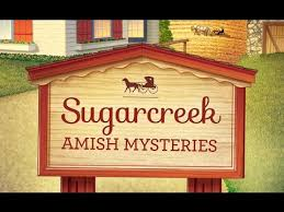 Sugarcreek Amish Mysteries Is Guideposts Books Brand New Heartwarming Fiction Series Get Swept Away In Ohios Country As Newly Arrived Englischer