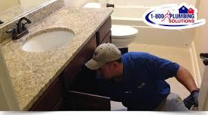 bathroom plumbing remodeling services repipe columbia sc