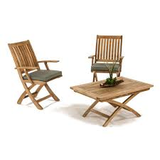 Barbuda Teak Folding Chair And Table Chat Set | Kursi Kacang ... St Tropez Cast Alnium Fully Welded Ding Chair W Directors Costco Camping Sunbrella Umbrella Beach With Attached Lca Director Chair Outdoor Terry Cloth Costc Rattan Lo Target Set Of 2 Natural Teak Chairs With Canvas Tan Colored Fabric 35 32729497 Eames Tanning Home Area Poolside For Occasion Details About Kokomo Lounge Cushion Best Reviews And Information Odyssey Folding Furn Splendid Bunnings Replacement Cover Round Stick