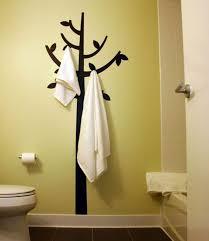Decorative Towels For Bathroom Ideas by 13 Designer Towels Bathroom Nytexas