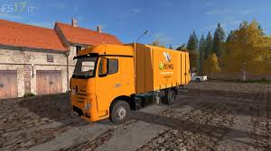 Mercedes Actros Garbage Truck V 1.1.2 – FS17 Mods Download Garbage Dump Truck Simulator Apk Latest Version Game For Real 12 Android Simulation Game Truck Simulator 3d Iranapps Trash Apk Best 2018 Amazoncom 2017 City Driver 3d I Played A Video 30 Hours And Have Never Videos For Children L Off Road Pro V13 Mod Money Games Blocky Sim 1mobilecom 2015 22mod The Escapist
