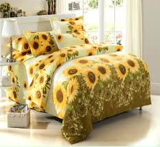 Sunflower Duvet Cover Uk Tulip Duvet Cover Sunflower Duvet Cover ... Duvet Bright Pottery Barn Duvet Covers Discontinued 12 Purple Quilt Cover Printed Floral Butterfly Bedding Sets Polyester Sunflower Uk Mplate For Girls Room Print On Pretty Paper Cut Freckles Chick Quinns Big Girl Room Jenni Kayne Intriguing What Are Comforters Tags Full Teen King Size Bed Childrens Country Cottage With Bird In D Ps F16 Amazing Organic Mallory