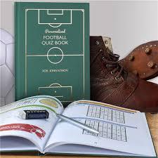 Andy Griggs U201cIf Heavenu201d Shoe Untied