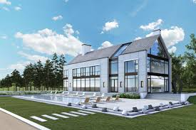 100 Modern Barn Conversion Beautiful House With Style Home