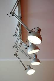 Large Hanging Lamp Ikea by Best 25 Ikea Wall Lights Ideas On Pinterest Wall Lights Ikea