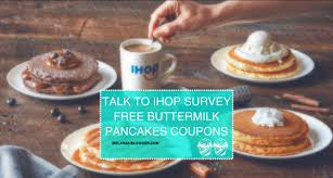 Talktoihop.com | Take IHOP SURVEY & Get Free IHOP COUPON CODE Free Ea Origin Promo Code Ihop Coupons 20 Off Deal Of The Day Ihop Gift Card Menu Healthy Coupons Ihop Coupon June 2019 Big Plays Seattle Seahawks Seahawkscom Restaurant In Santa Ana Ca Local October Scentbox Online Grocery Shopping Discounts Pinned 6th Scary Face Pancake Free For Kids On Nomorerack Discount Codes Cubase Artist Samsung Gear Iconx U Pull And Pay 4 Six Flags Tickets A 40 Gift Card 6999 Ymmv Blurb C V Nails