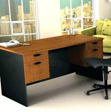 Staples Computer Desk Corner by Office Desk Staples Office Desk Image Of Corner Computer