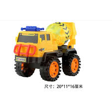 Construction Engineering Truck Toy Crane Truck | 11street Malaysia ... Crane Truck Toy On White Stock Photo 100791706 Shutterstock 2018 Technic Series Wrecker Model Building Kits Blocks Amazing Dickie Toys Of Germany Mobile Youtube Apart Mabo Childrens Toy Crane Truck Hook Large Inertia Car Remote Control Hydrolic Jcb Crane Truck Meratoycom Shop All Usd 10232 Cat New Toddler Series Disassembly Eeering Toy Cstruction Vehicle Friction Powered Kids Love Them 120 24g 100 Rtr Tructanks Rc Control 23002 Junior Trolley Kids Xmas Gift Fagus Excavator Wooden