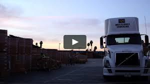 100 West Coast Trucking ICCC Warehousing FINAL On Vimeo