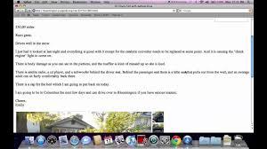 100 Craigslist Bowling Green Ky Cars And Trucks