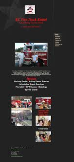 Kc Fire Truck Rental Competitors, Revenue And Employees - Owler ... Fire Truck Short Or Long Term Rental 1995 Pierce Dash Pumper Station Bounce And Slide Combo Slides Orlando Scania Delivering Fire Rescue Trucks To Malaysia Group Extinguisher Vehicle Firefighter Chicago Truck Rentals Pizza Company Food Cleveland Oh Southside Place Park Fund 1960s Google Search 1201960s Axes Ales Party Tours Take Booze Cruise On Retrofitted Spartan Motors Wikipedia Inflatable Jumper Phoenix Arizona Hire A Fire Nj Events